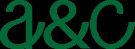 A&C Landscape LLC